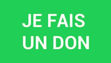 JE-FAIS-UN-DON