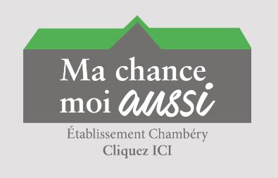 Eta-Chambe