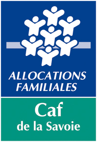 caisse-dallocations-familiales-de-la-savoie-