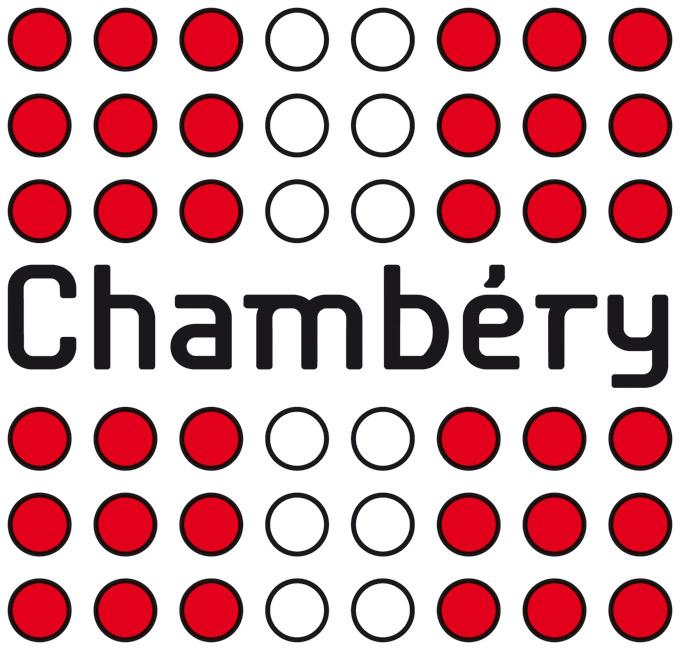 logo-ville-de-chambery