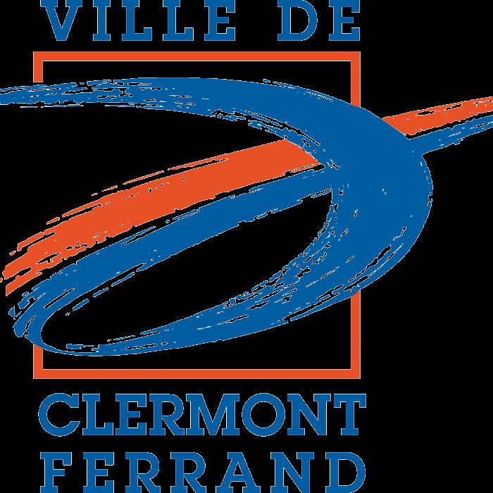 Logo_Clermont_Ville
