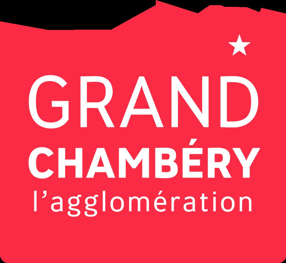 Logo_Grand Chambery