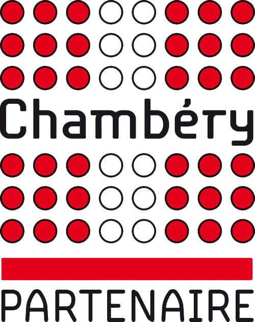 Logo_Ville Chambery