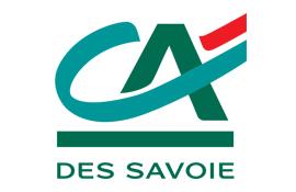 CA-savoie