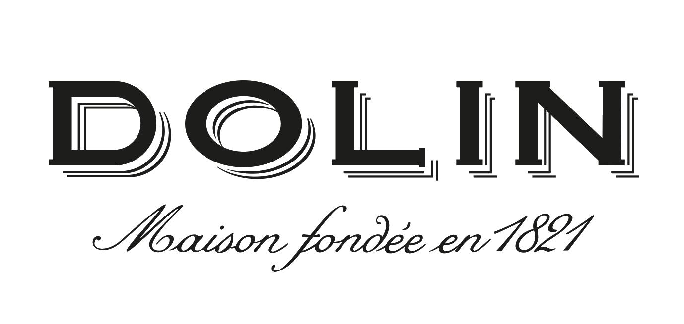 LOGO DOLIN