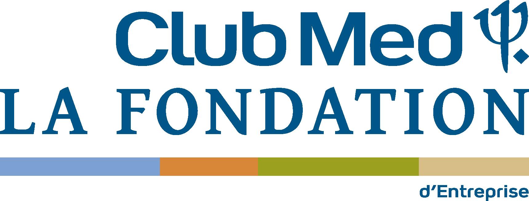 Logo Fondation + Entrep. RVB