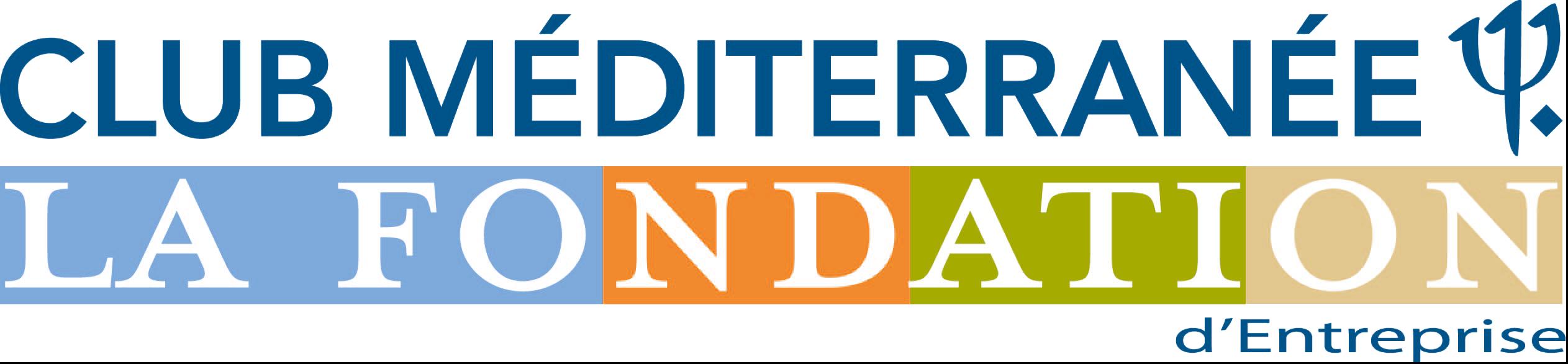 Logo-Fondation-dEntreprise_New-charte.jpg