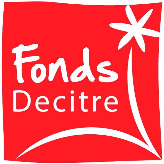 Logo Fonds Decitre-05