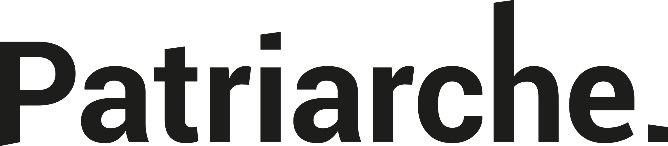 Logo-Patriarche-Noir
