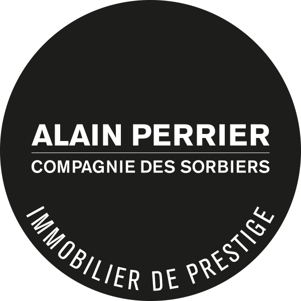 LogoAlainPerrier1