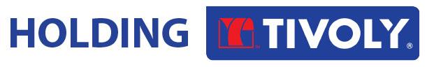 Logo_HoldingTIVOLY