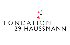 fondation haussman