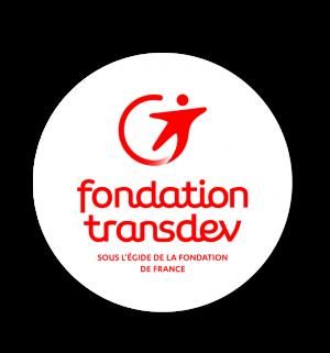 fondation_transdev_logo_RVB