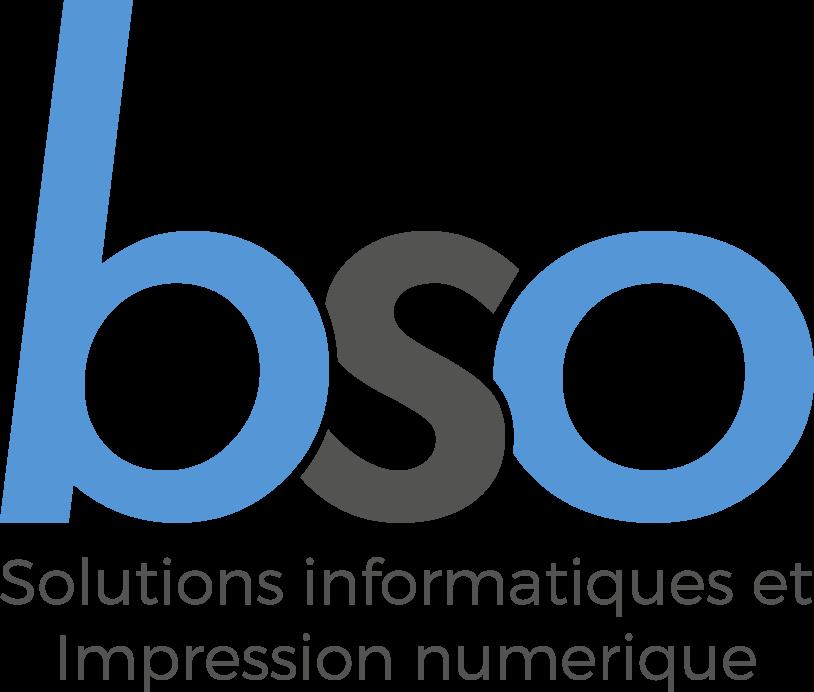 logo-bso-png