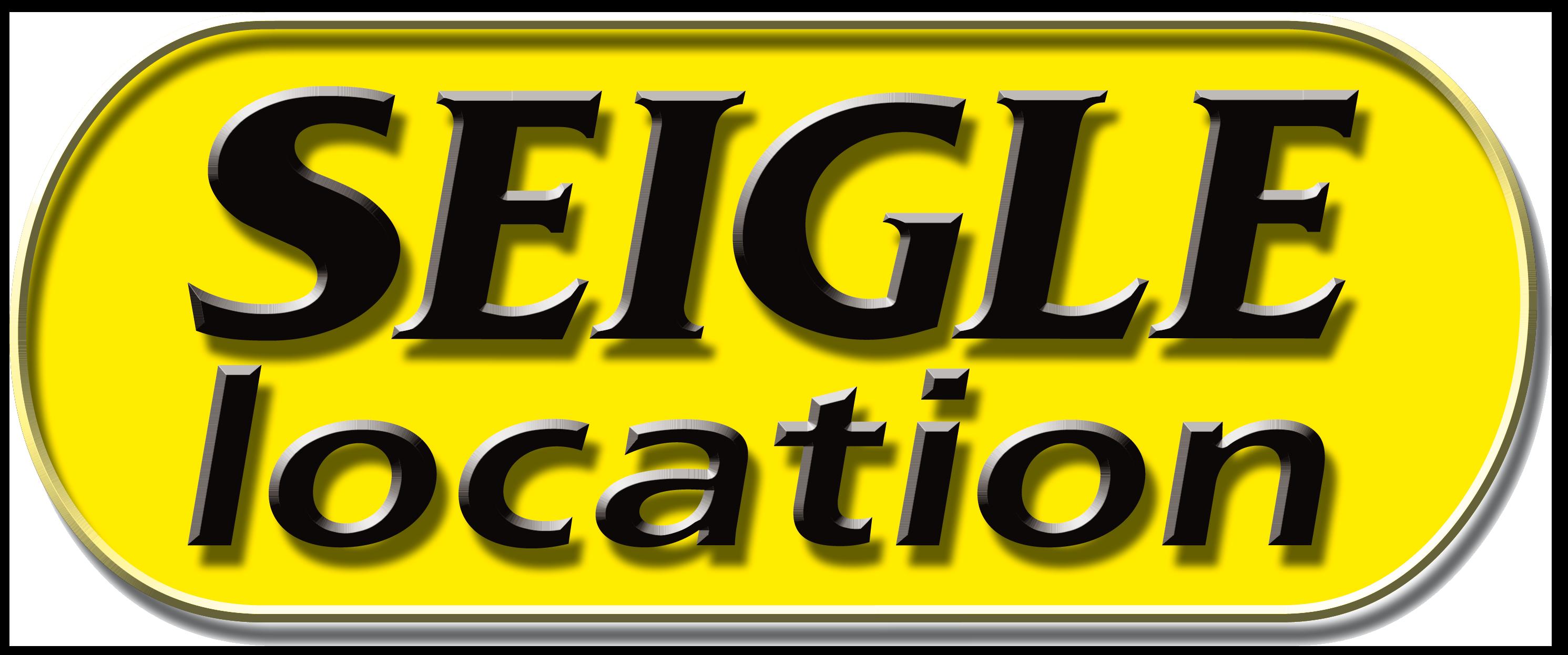 logo_Seigle