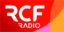 Interview RCF Savoie
