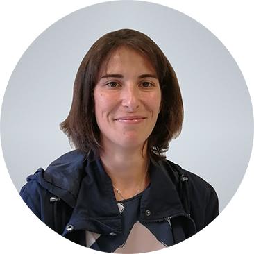 Marlène Cros