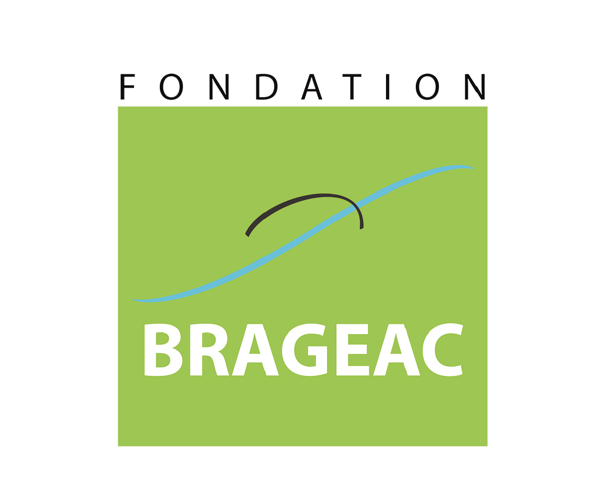 Brageac_Logo