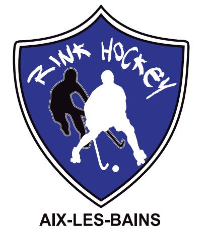 Logo_Rink
