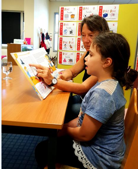 Trouver l'outil pédagogique adapté à chaque enfant