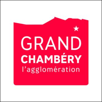 Agglomération Grand Chambéry