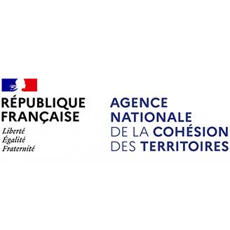ANCT Agence nationale de la cohésion des territoires