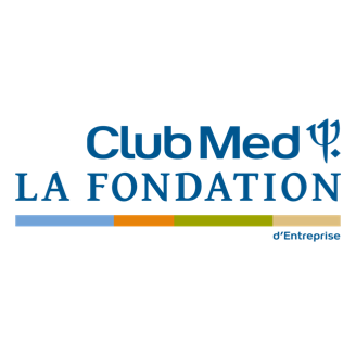 Club Med la Fondation