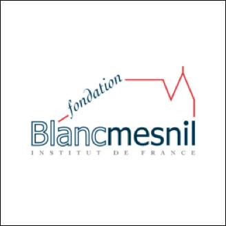 Blanc Mesnil
