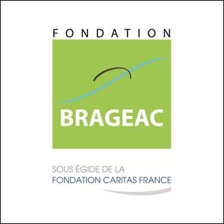 Fondation Brageac