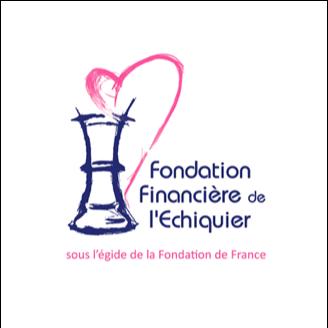 Fondation Financière de l'Echiquier