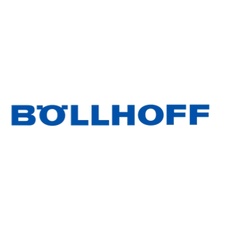 Böllhoff
