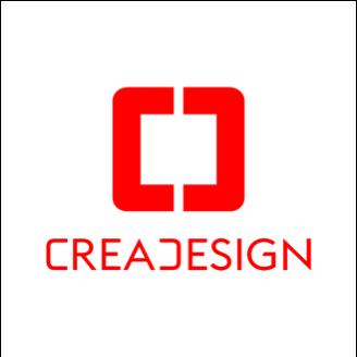 Créa Design