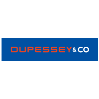 Dupessey&Co