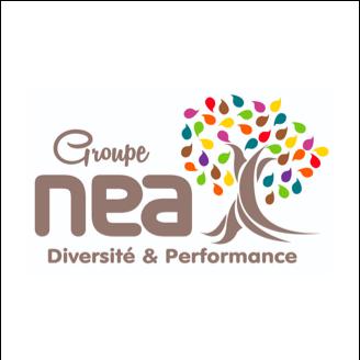 Groupe NEA