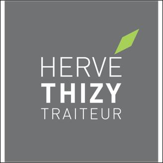 Hervé Thizy
