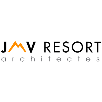 JMV Resort