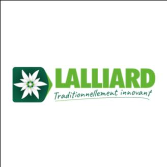 Lalliard