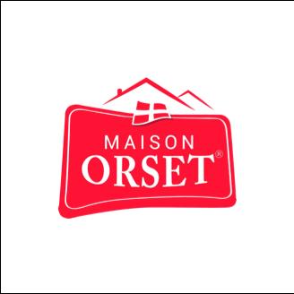 Maison Orset