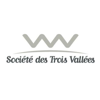 Société des 3 vallées