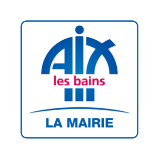 Ville d'Aix-les-Bains