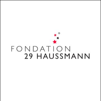 Fondation Haussmann