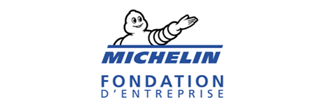 Fondation Michelin