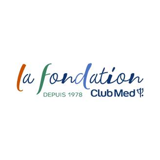 Fondation Club Med