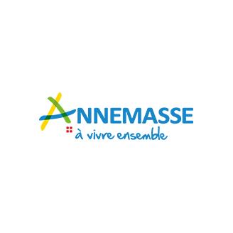 Ville d'Annemasse