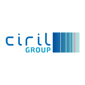 Ciril Group