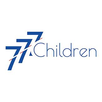 777 Children