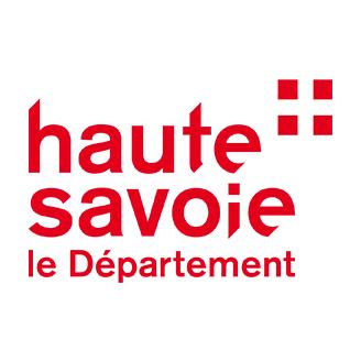 Département Haute-Savoie