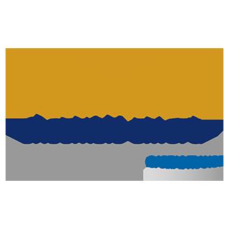 Fondation Ensemble Emera