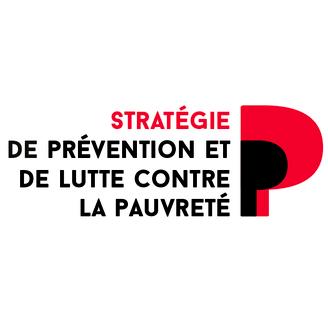 Stratégie de Prévention et de Lutte contre la Pauvreté