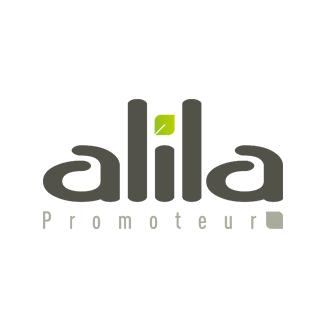 Alila